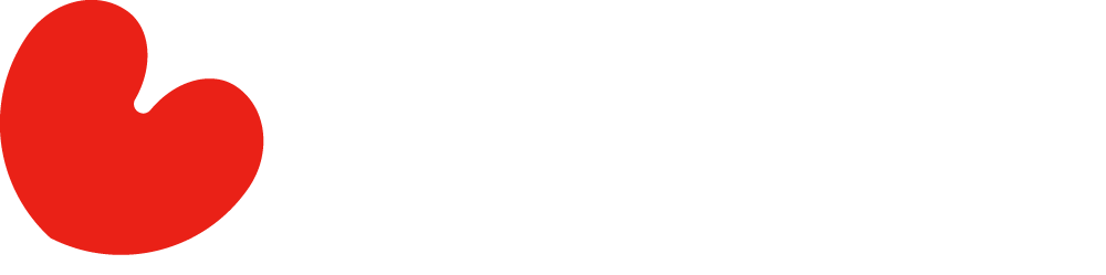 Autorijschool Geerligs